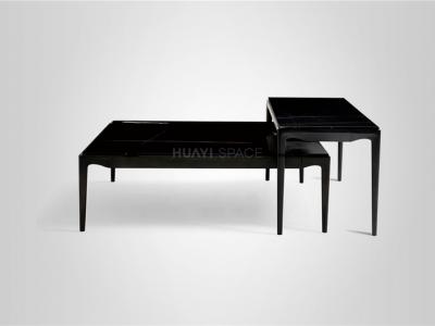 HC1893-A&B
